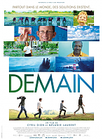 documentaire DEMAIN