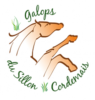 Logo Galops du sillon
