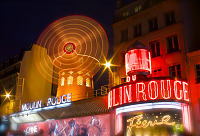 4412602291 fa2ac34dac b moulin-rouge